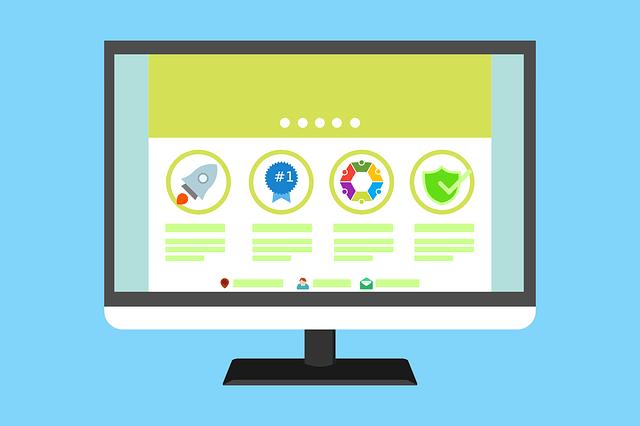 Maltasite Rapid Website Development using WordPress
