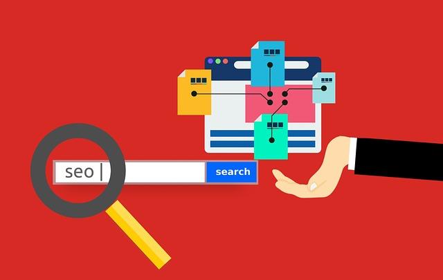 Maltasite Search Engine Optimisation