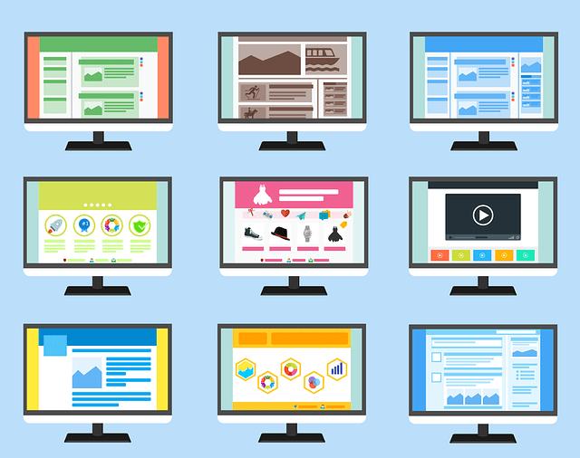 Website design - Maltasite